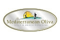 Residencial Mediterranean Oliva Golf and Beach Paradise